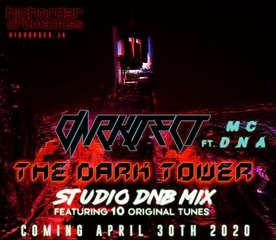 DarkTowerMixPromo.png
