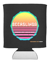 Zazzle Coozie.png.jpg