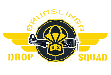 Dropsquad-Fly-Logo.png