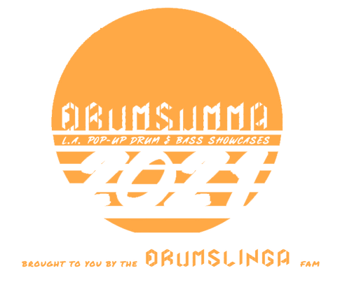 DSUMMASunShirt2021TransEdit2.png
