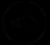 soundcloud-computer-icons-music-logo-sou