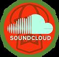 DS-Soundcloud-logo.png