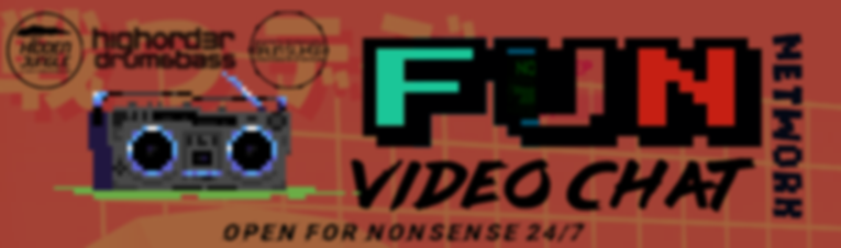 FunVideoChatLogo.png