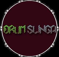 DrumslingaHeadtxt.png
