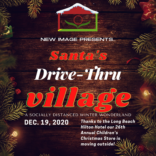 NIES Drive Thru Village Flyer2.png