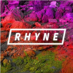 Rhyne special guest set 7/24/19!