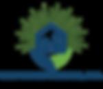 New-NIES-LogoGreenTrans.png