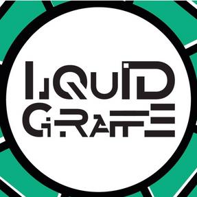 Liquid Giraffe 6/1/19