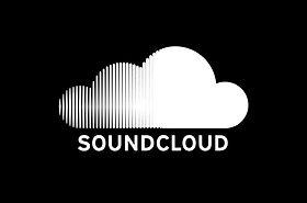 Soundcloud_Logo_2017.jpg