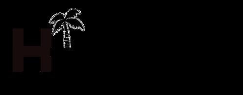 HJ-Logo2.png