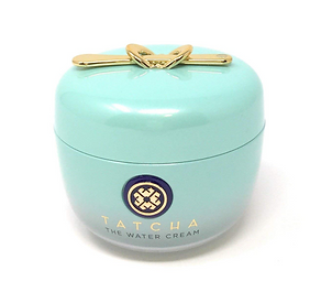 Tatcha the water cream.PNG