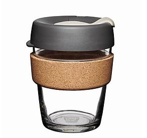 KeepCup Reusable Coffee Cup.PNG