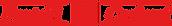 Fratelli Carlessi_logo.png
