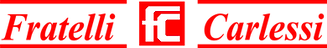 Logo Fratelli Carlessi_bianco.png