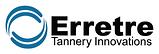 Logo Erretre.png