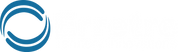 ERRETRE_logo_2.png