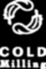 Cold Milling® logo