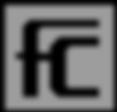 Fratelli Carlessi logo