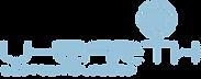 Logo U-Earth