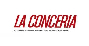 Venerdì i Chimici del Cuoio celebrano il decimo Convegno Veneto