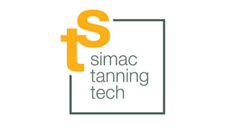 Cold Milling | Simac Tanning Tech 2019