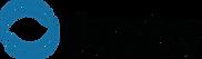Erretre logo