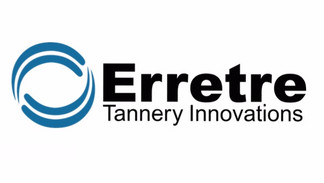Erretre and Carlessi unveil latest machinery technology