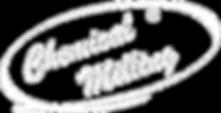 Chemical Milling Bottale folonaggio prodotti chimici