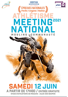 affiche meeting.png