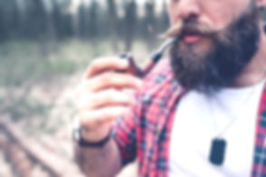 Benefits-of-Beard-Oil_edited.jpg