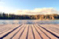 board-boardwalk-bridge-421759_edited.jpg
