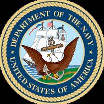 Dept of Navy Seal.png