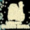 logo_illust.png