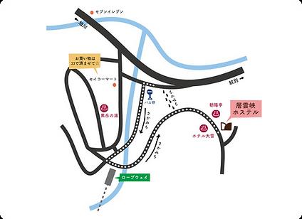 map_sounkyo_02_maru.png