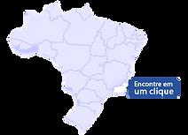 Cartórios do Rio de Janeiro