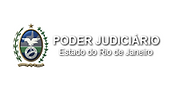 Poder Judiciário Estado do Rio de Janeiro