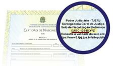 logo_consulta_selo.png