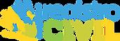 logo_crc_nacional.png