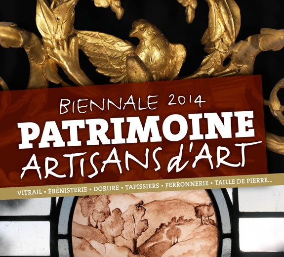 biennale-patrimoine-artisans-d-art-CMA-Tarn-2014.jpg
