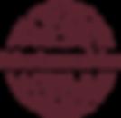 Logo_Cafe_sin_fondo_pequeño.png