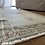 Thumbnail: 2x3 Turkish Rug