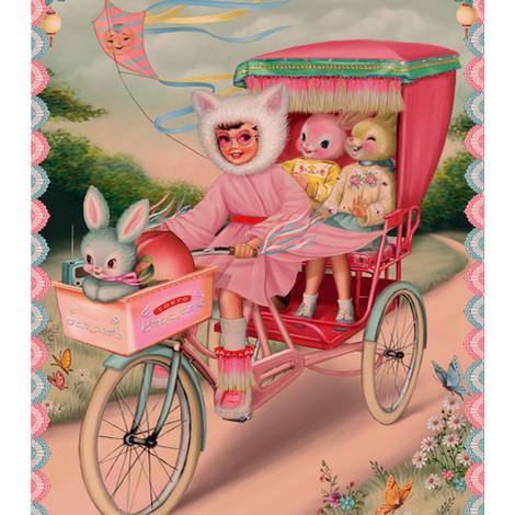Pink Palace Print A3.jpg