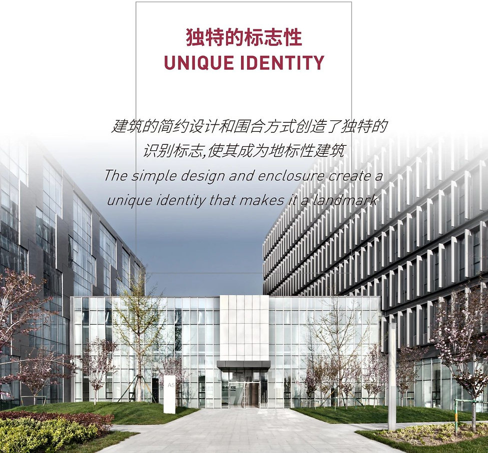 WeChat Image_20210208165512.jpg