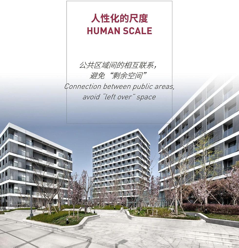 WeChat Image_20210208165429.jpg