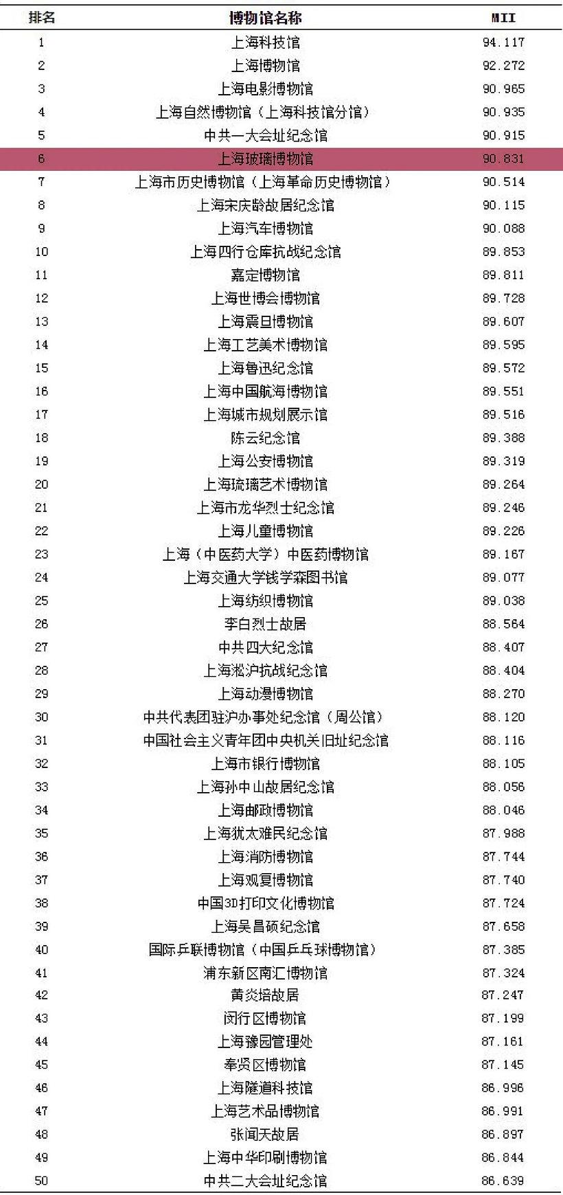 WeChat Image_20210208192314.jpg