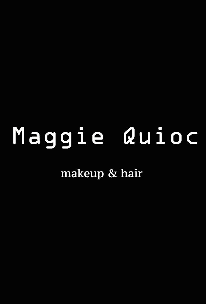 Maggie Quioc .jpg
