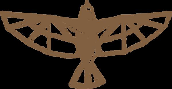 jon cale bird logo best.png