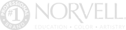 Norvell-Logo-G_edited.png