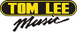 Tom-Lee-Logo.jpg