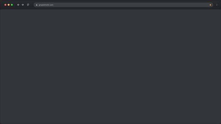 Dark Desktop.png